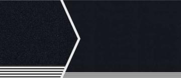 3602 Kaviar Kernaufbau