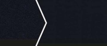 3604 Kaviar Kernaufbau Schwarz