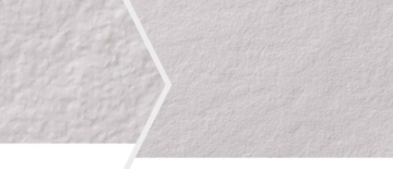 3607 Blanc Rustique Kernaufbau Weiss