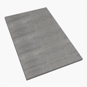 44375 DP Beton Art