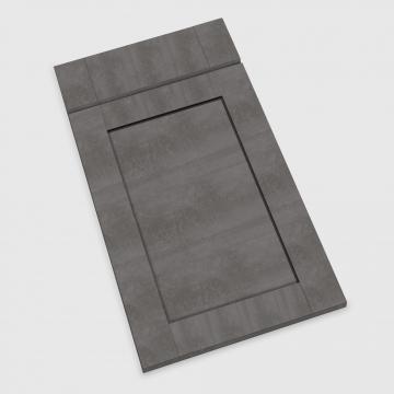 44405 DP Beton Art