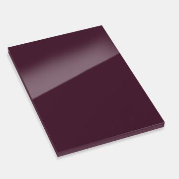 4548 violet Front SE