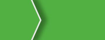 4650 Verde Amarillo