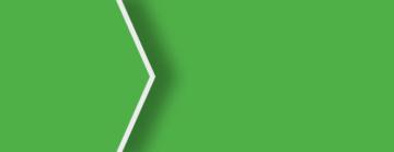 4668 Verde Giallo