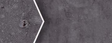 4821 Xtreme Beton