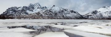 7113 Lofoten Ice