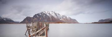 7117 Endle Norway