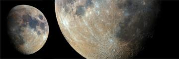 7403 Moon