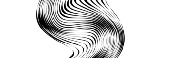 7404 Swirl