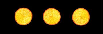 7414 Orange 3