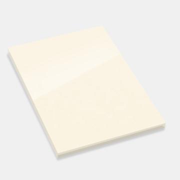 7496 beige Front SE