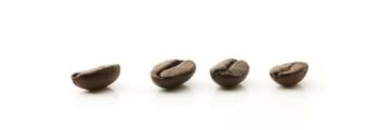 8001 Kaffeebohnen
