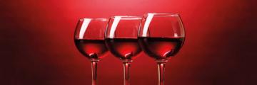 8153 Weinglas