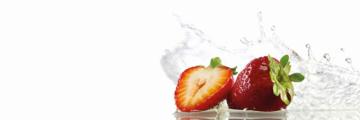 8250 Erdbeeren 1