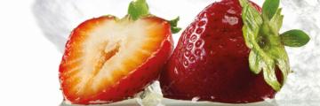 8251 Erdbeeren 2