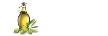 8410 Olive 1