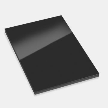85382 dark grey Front SE