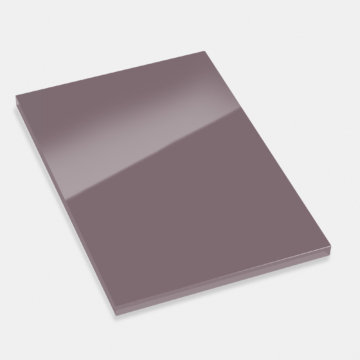 85383 grey Front SE