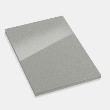 85385 silver metallic Front SE