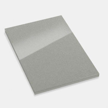 85468 grey Front SE