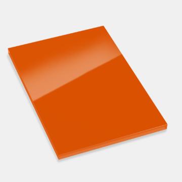 9133 orange Front SE