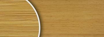 9405 Bambus karamell