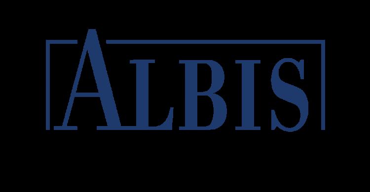 Albis Leasing Logo