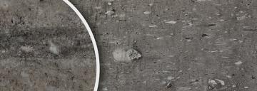 B0448 Moonrock satiniert
