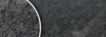 B0452 Mystic grey satiniert