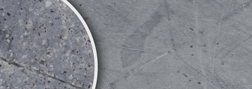 B0601 Atlantic stone poliert