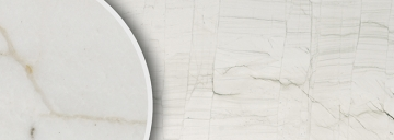 B0618 Calacatta montblanc satiniert