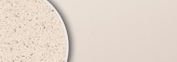 B5102 Sand poliert