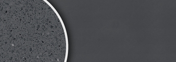 B5103 Carat Anthrazit poliert