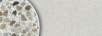 B5106 Mosaik poliert