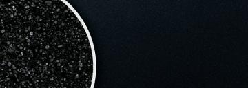 B5116 Graphiti poliert