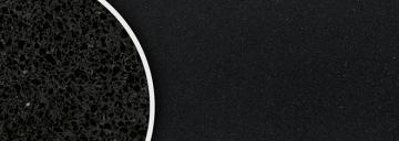 B5223 Luna poliert