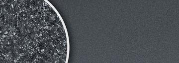 B5316 Schwarz grobrau