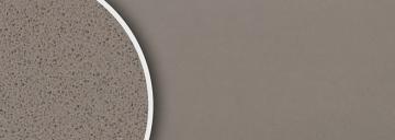 B5327 Schlamm poliert
