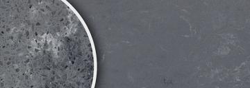 B5333 Schotter poliert
