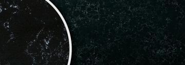 B5508 Kaviar poliert
