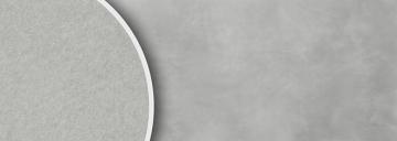 B6101 Urban argento satiniert