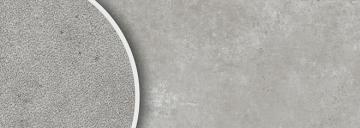 B6210 Silberwolke satiniert