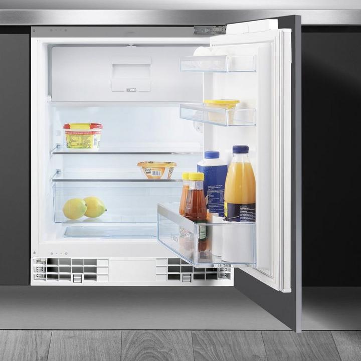 Bosch kleiner Kühlschrank