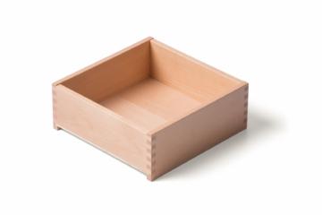 Buche Superior Schublade