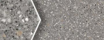 Gc 4439 Miracle Granite