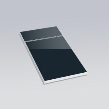 Grau Tief matt RAL 7021 (ML12)