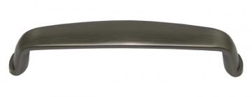 Griff 330