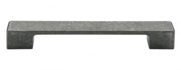 Griff 453