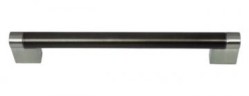 Griff 485