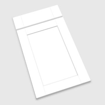 Grundierfolie SM Traegerplatte MDF B3
